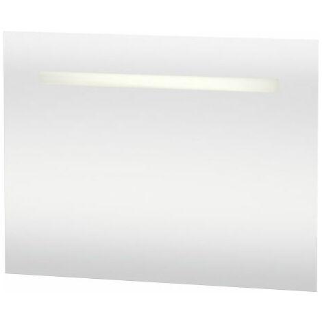 Espejo Duravit Ketho con iluminación 1000mm, 7332, con módulo LED - KT733200000