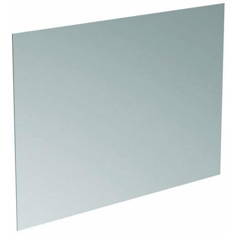 Espejo estándar ideal y espejo de luz T3337BH, luz ambiente de 4 lados 55W, 1000 mm - T3337BH