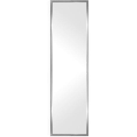 Espejo flex color plata 3945 2284 40174115 - Espejos color plata ...