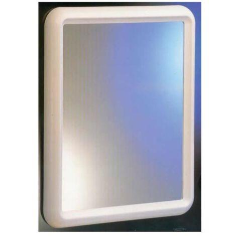 Espejo Rect. 65x55cm. 0630/10