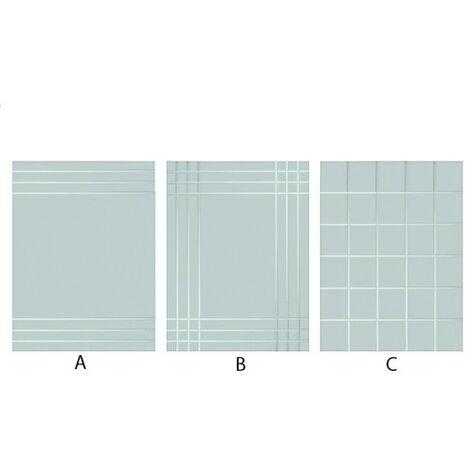 Espejo rectangular Miranda B