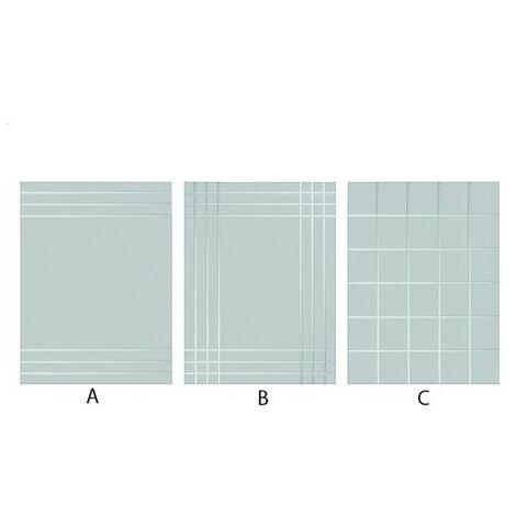 Espejo rectangular Miranda C