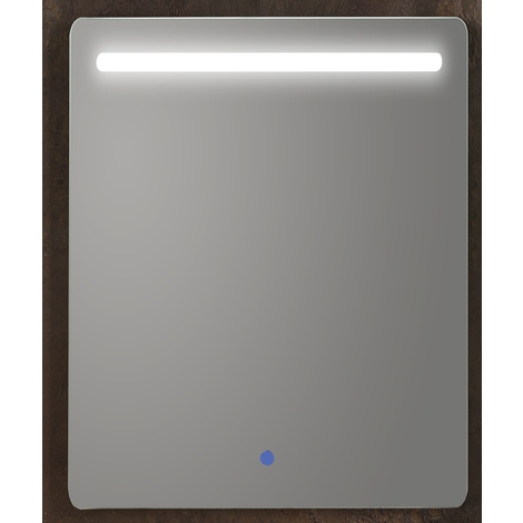 Espejo Retroiluminado LED - Jumar