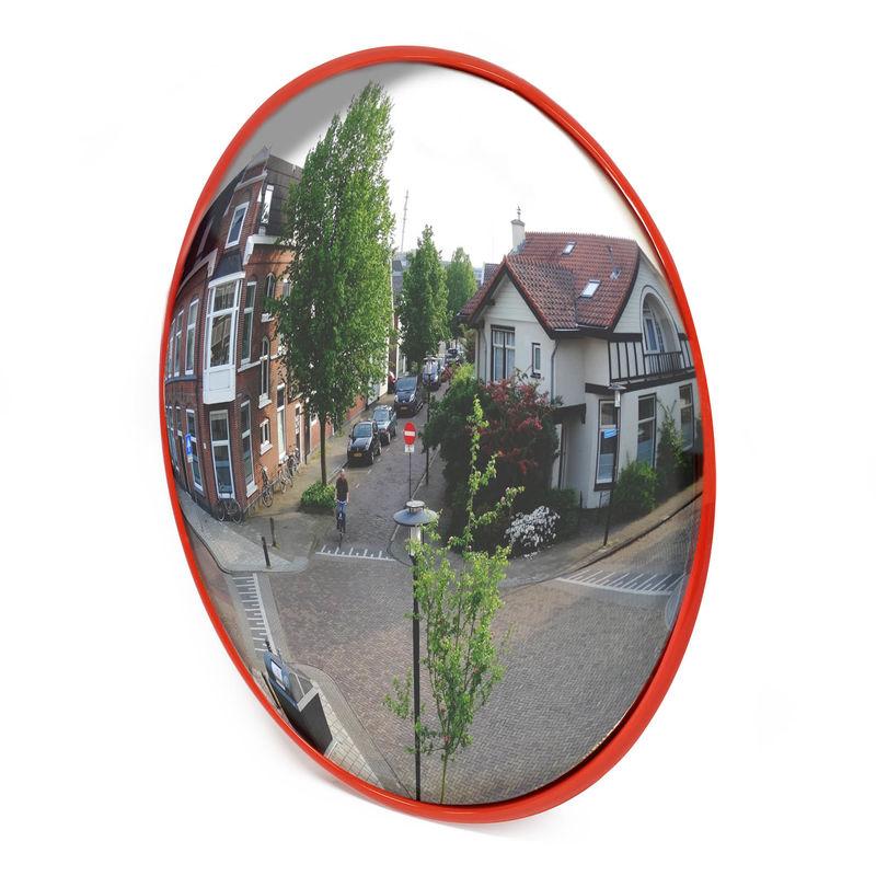 101a6f57c9 Espejo seguridad vigilancia interior Panorámico Angular Diámetro 60cm  Garajes Gasolineras Tiendas - 61722