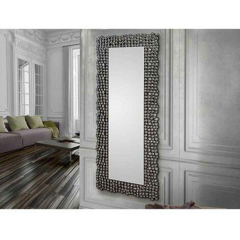 Espejo vestidor CARLA de Schuller