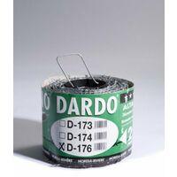 ESPINO DARDO D-176 (R/250MTS)