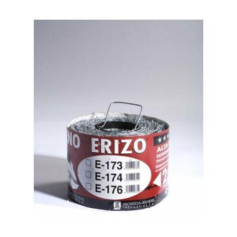 ESPINO ERIZO E-173 (R/250MTS)