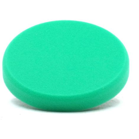 Esponja Pulir Verde 3M Perfect-it III 150 mm
