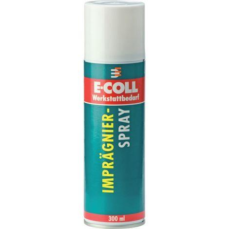 Espray impermeabilizante 300ml (Por 12)