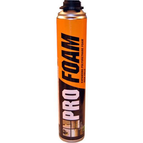 "main image of ""Paellero gas 600 mm"""