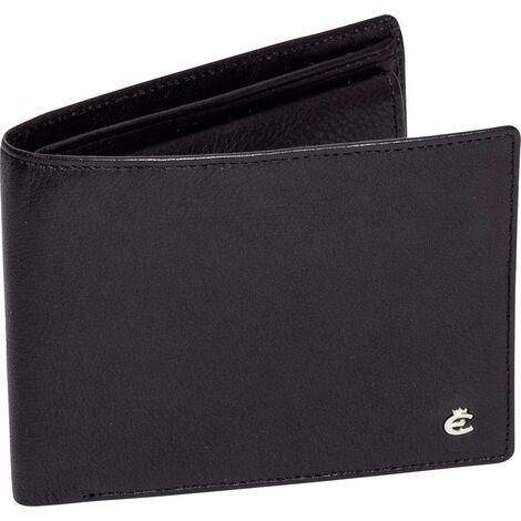 Esquire KH 2295 RFID 310251 Portemonnaie S042451