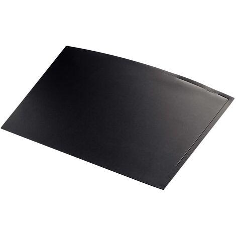 Esselte Schreibtischunterlage Design Schwarz