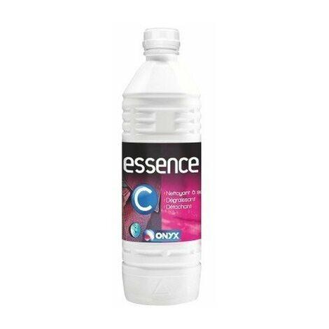 ESSENCE C - ONYX - plusieurs modèles