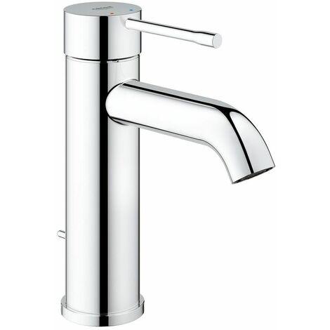 Essence New - mitigeur de lavabo chrome