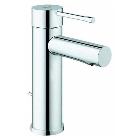 """Essence New Monomando de lavabo 1/2"""" Tamaño"""