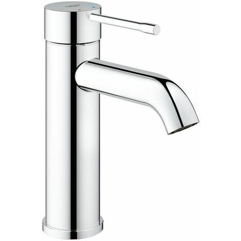Essence Nouveau - mitigeur de lavabo chrome