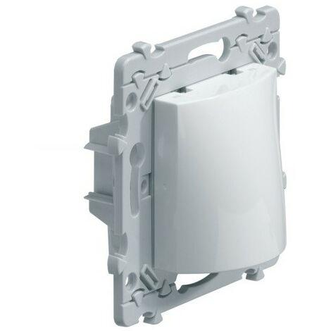 Essensya Sortie de câble modulable (WE156)