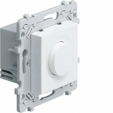 Essensya variateur poussoir lampes eco (WE061)