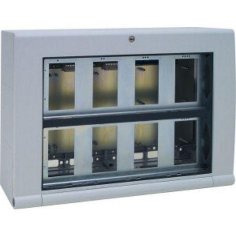 Esser 783001 - extension box for CMSI 8000