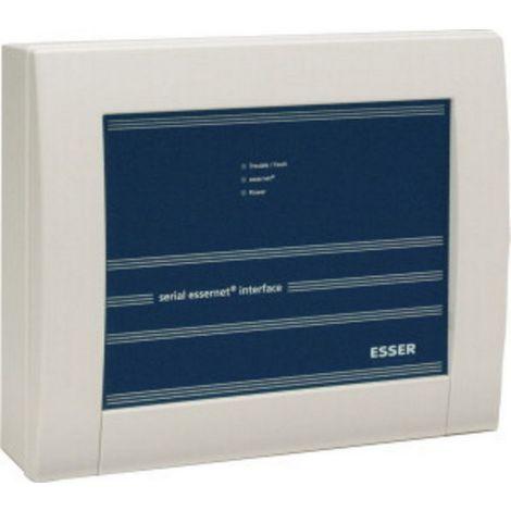 Esser 788606 - Plastic housing for interface series SEI