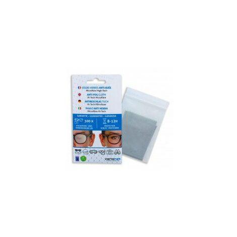 essuie verres anti-buée désignation essuie verres 16 x 9 x 0,3 cm