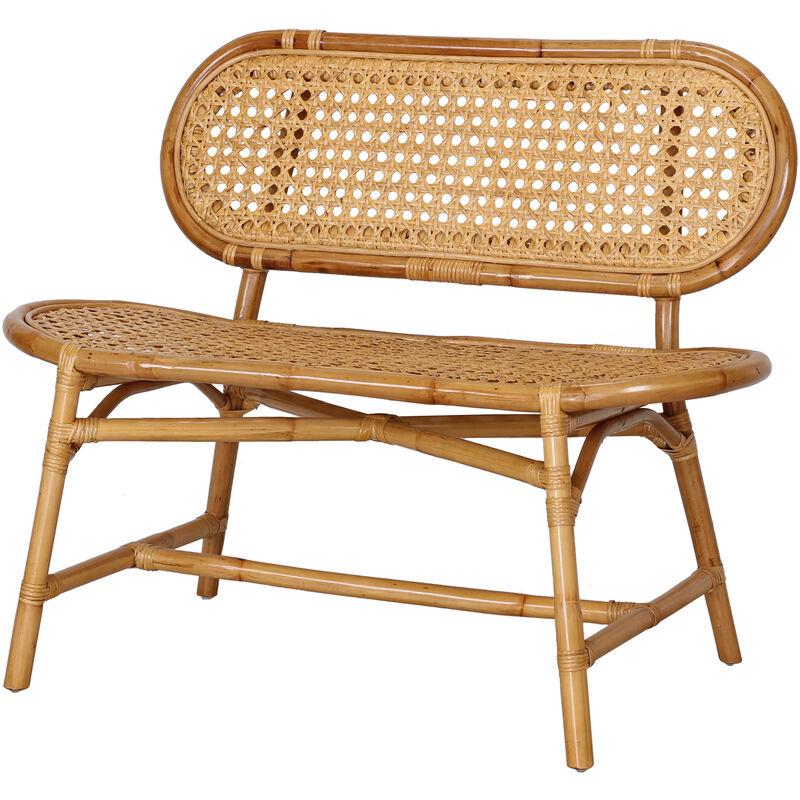 Dynamic24 - Esszimmerstuhl Loom Holz Stuhl Sessel Essstuhl Küchenstuhl Armlehnenstuhl A00000932