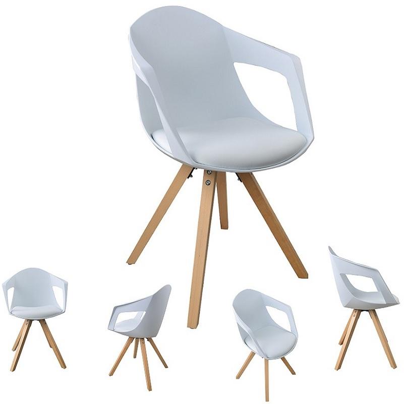 Esszimmerstuhle Sessel