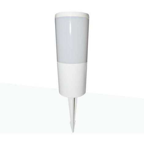 Estaca de jardín LED FUMAGALLI AMELIA E27 6W IP55