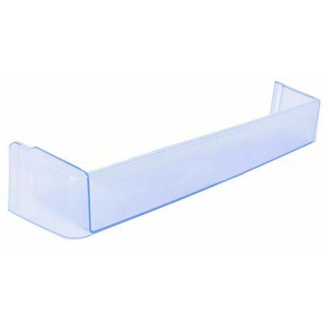 Perfil embellecedor estante frigorífico Indesit TAE37 C00114789