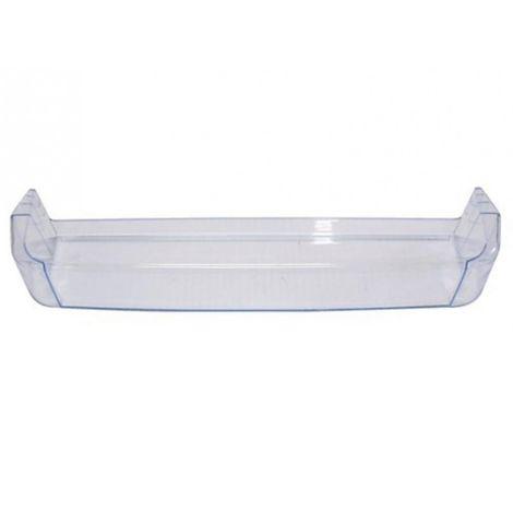 Estante botellero frigorífico Electrolux ENB35400WB SC24312 ERA34391W8 2425181035