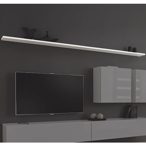 Estante modelo Berit 180