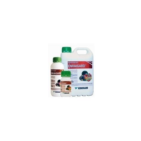 Estimulante de la Raiz con Aminoacidos ENRAIGARD 250ml
