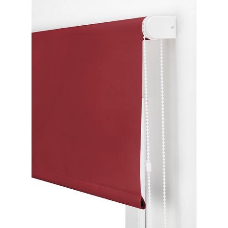 Instalación en la pared o el techo