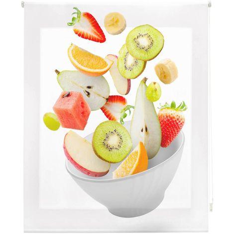 Estor Enrollable Happystor  Digital Cocina HSCC97696