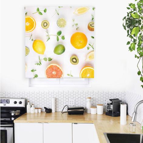 Estor Enrollable Happystor  Digital Cocina HSCCExc058003