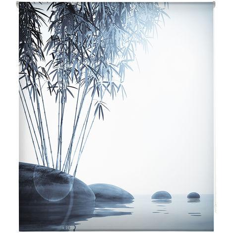 Estor Enrollable Happystor  Digital Zen HSCZ7466