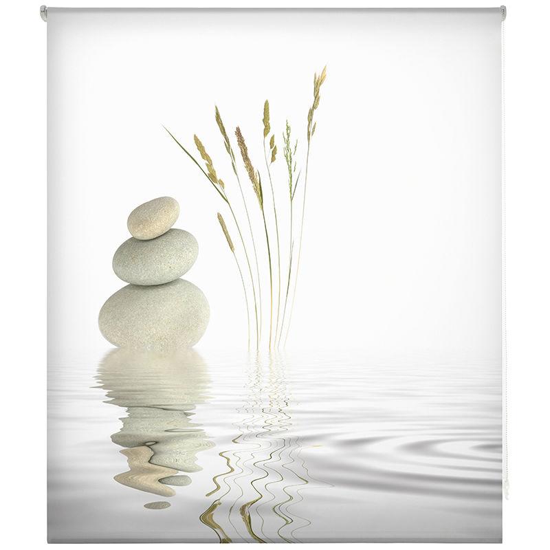 Estor Enrollable Estampado Digital Zen HSCZ4991 200x250 - Happystor