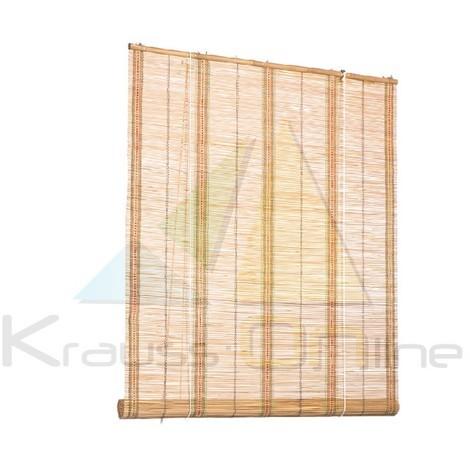 Estor Fantasia(Bambu) 1.50x 2 Natural (disc)