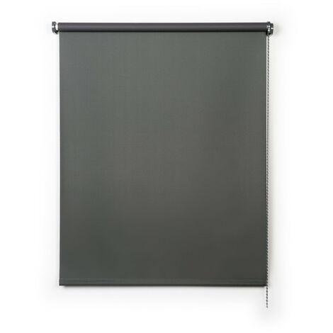 "main image of ""Estor Opaco, Estor enrollable Blackout"""