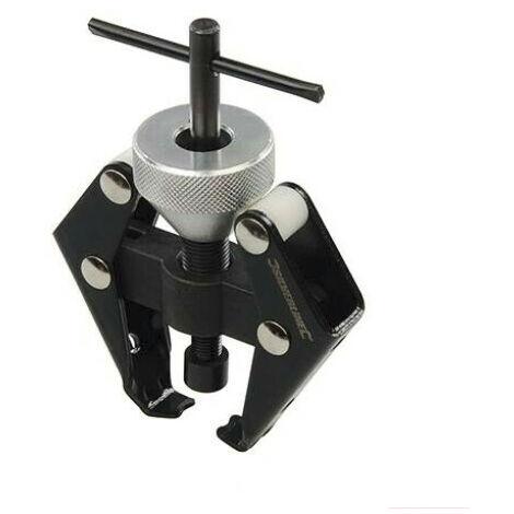 KS Tools 700.1185 Estrattore a 2 Bracci per Tergicristallo 10-60 mm