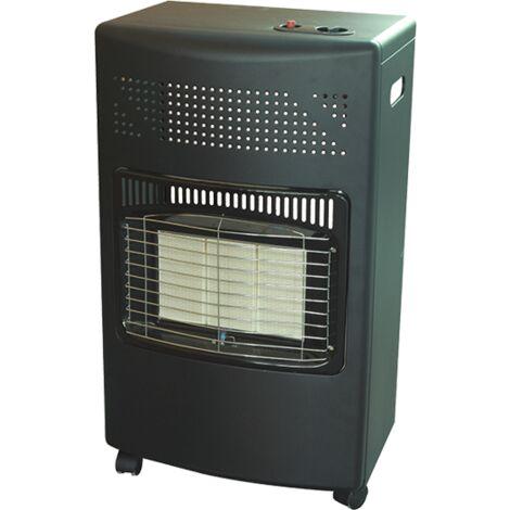 Estufa de gas cerámica   EGC-4200