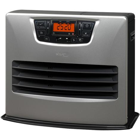 Estufa de Parafina Zibro LC-150