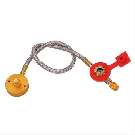 estufa Equipamiento y ajustable tubo de la valvula anti-polvo flexible de la cubierta de la manguera de valvula +