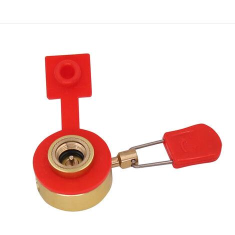 estufa Equipamiento y ajustable tubo de la valvula anti-polvo flexible de la cubierta, la valvula individual