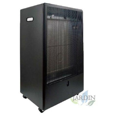 Estufa gas butano 1800W-2300W-3000W