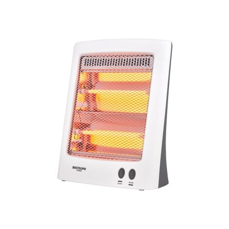 Estufa infrarrojo Bastilipo   RQ-800