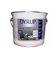 Estuque masilla Dyrup 5 kg
