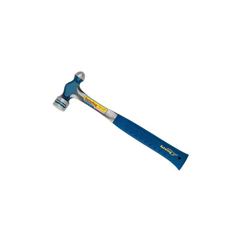 Image of Estwing Ball Peen Hammer (24oz/680g)