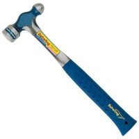 Estwing E316BP 16oz Ball Pein Engineers Hammer Blue Shock Reduction Grip Length 279mm