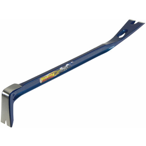 """main image of """"Estwing EPB/18 Pry Bar 460mm (18in)"""""""